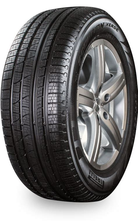 pirelli scorpion verde all season pirelli scorpion verde all season plus 2448100 tires 1010tires tire store