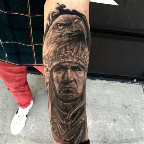 adler unterarm 20 wundersch 246 ne wei 223 kopfseeadler tattoos