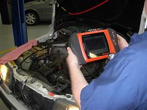 Important Considerations In Auto Repair  Make Your Vehicle Feel  U201croyal U201d With Fallon Automotive