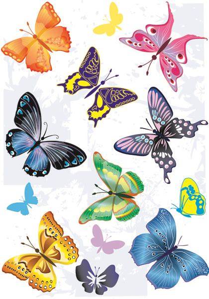 Microsoft Clipart Downloads by Clip Free Microsoft Cliparts
