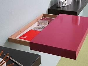 Tresor Selber Bauen : bord mit geheimfach einrichtungsgegenst nde m bel pinterest w nde ~ Watch28wear.com Haus und Dekorationen