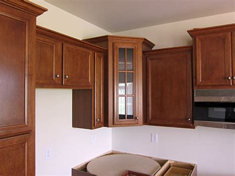 corner wall cabinet kitchen how to find and choose corner kitchen sink cabinet my 5880