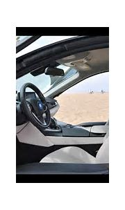 2015 BMW i8 Coupe - Interior | HD Wallpaper #41 | 1920x1080