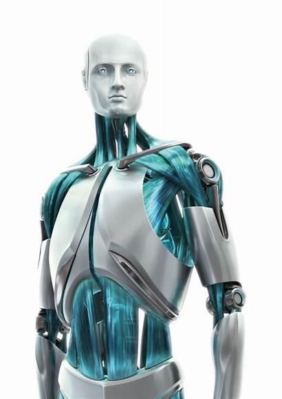 Robots Robot Human Humans Seminario Robotics Artificial