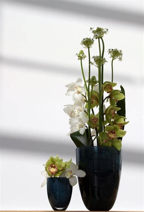 Pflanzen Hamburg by Die Besten 25 Florist Hamburg Ideen Auf Liste