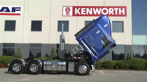 kenworth service near me 100 kenworth shop near me 75 chrome shop semi truck