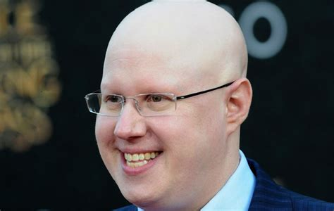 Matt Lucas Hits Out At Bbc Show 'this Week' For Using