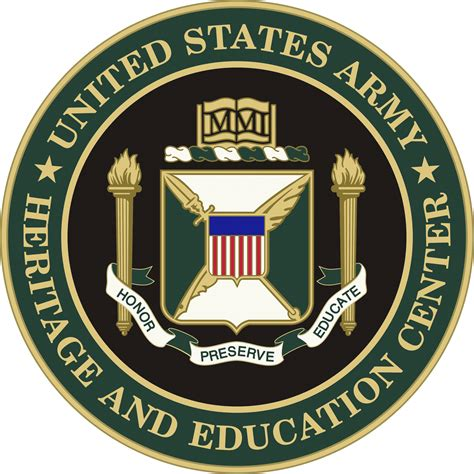 Us Army Heritage And Education Center  Military Wiki. Virgo Love Life Signs Of Stroke. February 9th Signs Of Stroke. Colic Signs. Non Smoking Signs Of Stroke. October 1st Signs. Cruise Ship Signs. Concession Signs Of Stroke. Bell Signs