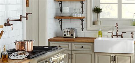 kitchen faucet with filter kitchen accessories dxv luxury kitchen accessories