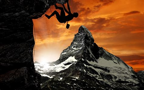 Climbing Wallpapers Download