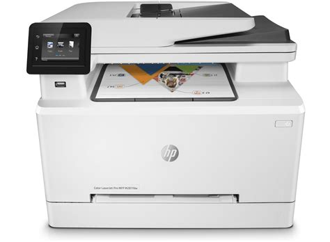 hp color laserjet pro mfp mfdw hp store canada