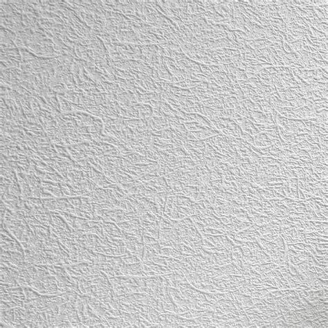 Anaglypta Luxury Textured Vinyl Wallpaper Fibrous