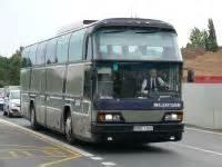 Opel Clamart : neoplan galerie autobus ~ Gottalentnigeria.com Avis de Voitures