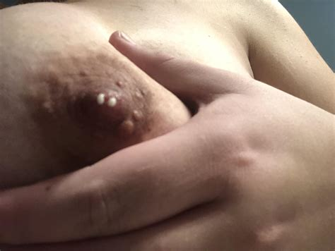 lactation porn images albums s and videos imageporn