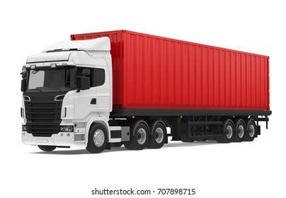 container truck images stock  vectors shutterstock