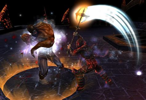 dungeon siege ii trailer dungeon siege ii broken