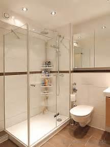 badezimmer beispiele bilder kleine bäder in norderstedt bad oldesloe sanieren bäder seelig