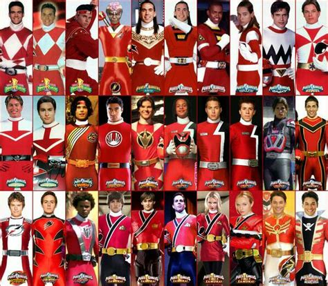 all power rangers names www pixshark images galleries with a bite