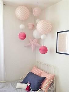 Babyzimmer Mädchen Deko : die besten 17 ideen zu babyzimmer m dchen auf pinterest bett f r m dchen betten f r kinder ~ Sanjose-hotels-ca.com Haus und Dekorationen