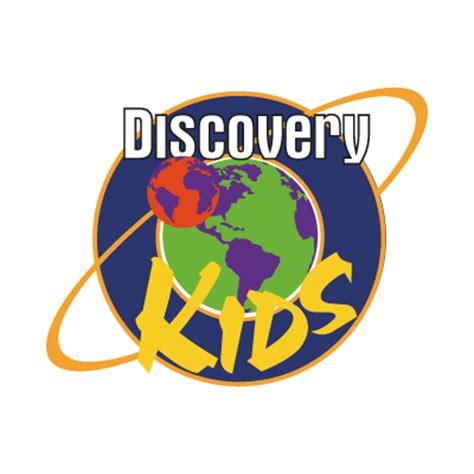 hyundai logo discovery kids logo vector eps 441 32 kb download
