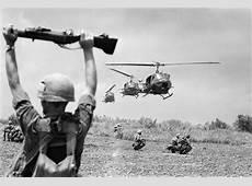 Images US troops at war
