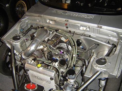 puerto rican engine bay pics rxclubcom mazda rx forum