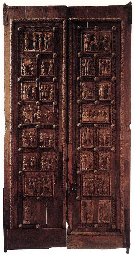doors  unknown master german