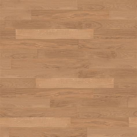 wood ball floor l cad und bim objekte natural oak wood flooring ceiling