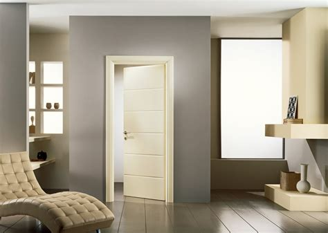 porte garofoli bari porte in legno laccate garofoli sae showroom capurso