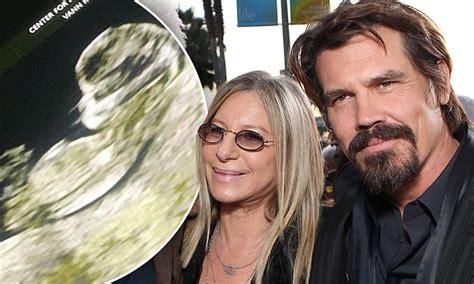 Barbra Streisand Cried Over Grandma Bracelet From Josh