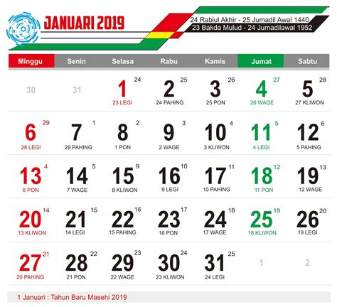 kalender gambar master lengkap cdr jpeg