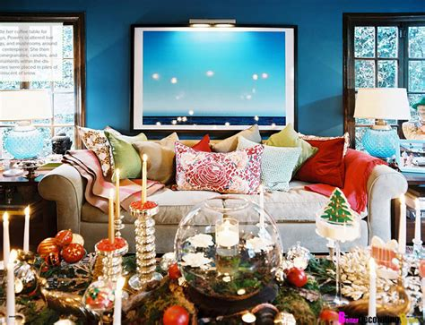 decorate your home for finally it s time decorate your home for