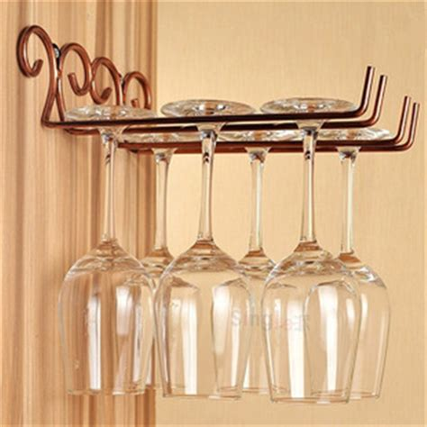 type 304 stainless steel chain online buy wholesale wine glass rack from china wine glass
