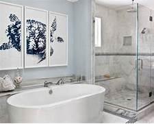 Bathroom Art Ideas With Framed Turtle Wallpaper Art Deco Bathrooms Art Deco Interiors Art Deco Room Designs About Bathroom Rules On Pinterest Bathroom Signs Funny Half Bath Bathroom Bliss Wall Art Plaque Set Multi Warm Set Of Four