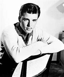 18 best images about Ricky Nelson on Pinterest | December ...