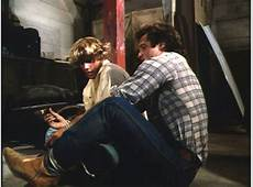 Guys in Trouble John Schneider and Tom Wopat in The