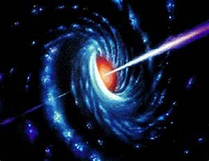 Index of /Pages/Imagini/Altele/quasar