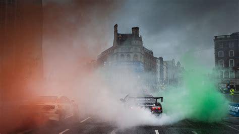 racing smoke  wallpaper hd car wallpapers id