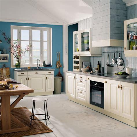 meuble cuisine premier prix conforama cuisine cuisine équipée