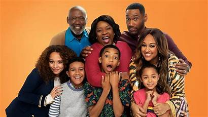 Reunion Sister Netflix Cast Holiday Movies Television