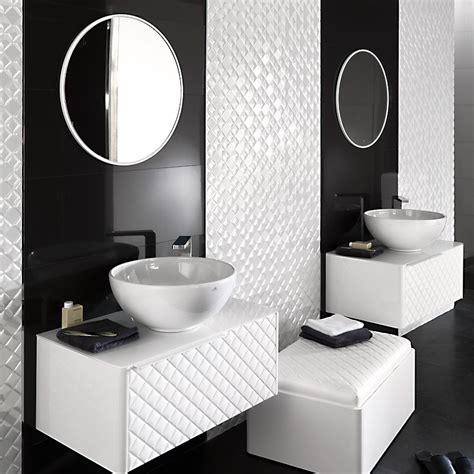 carrelage cuisine salle de bain toutes les nouveaut 233 s porcelanosa carrelage de salle de
