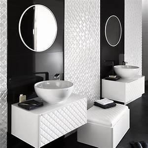 carrelage cuisine salle de bain toutes les nouveautes With salle de bain porcelanosa prix