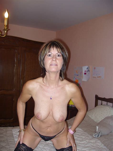 1936823157 porn pic from hot mom great body real amateur sex image gallery