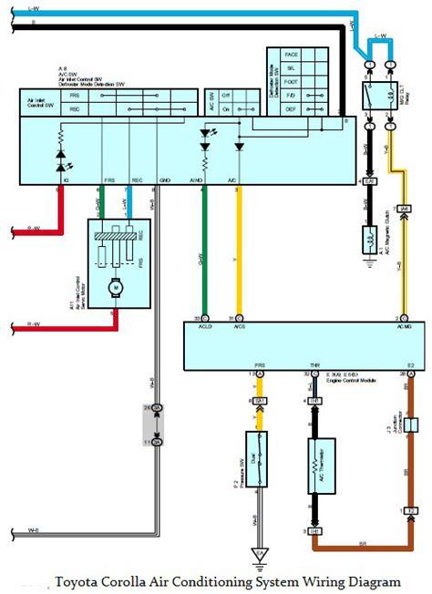 2008 Camry Alternator Wiring Diagram by 2009 Toyota Yaris Fuel Relay Location Pngline