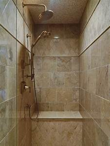 shower tile patterns design home designs renovation With how important the tile shower ideas