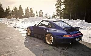Porsche Nice : stance inspiration get inspired by the lowered lifestyle facebook twitter motoring ~ Gottalentnigeria.com Avis de Voitures