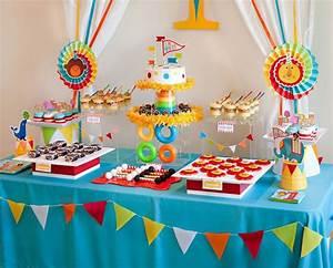 Best 20+ Homemade birthday decorations ideas on Pinterest