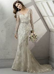 less expensive wedding dresses junoir bridesmaid dresses With super cheap wedding dresses