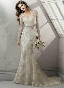 less expensive wedding dresses junoir bridesmaid dresses With wedding dresses expensive