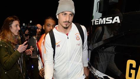 Born 16 august 1994) is a german professional footballer of turkish descent, who plays as a centre back for italian club hellas verona. Koray Günter çizme yolcusu! - Futbol Spor Haberleri